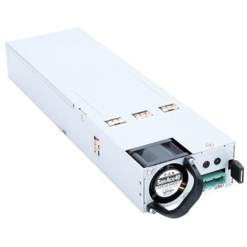 D-Link DGS-6600-PWRDC