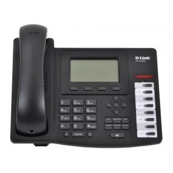 D-Link DPH-400S