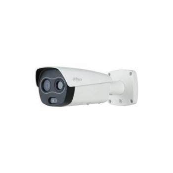 Dahua DH-TPC-BF3221P-T IP-камера с тепловизором