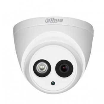 Dahua HAC-HDW1200EMP-A-0360B
