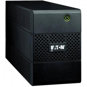 Eaton 5E 500VA Источник бесперебойного питания