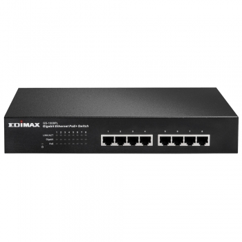 Edimax GS-1008PL