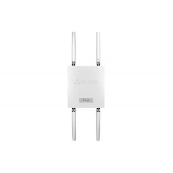 Eltex Omni антенна LTE для WB-11P