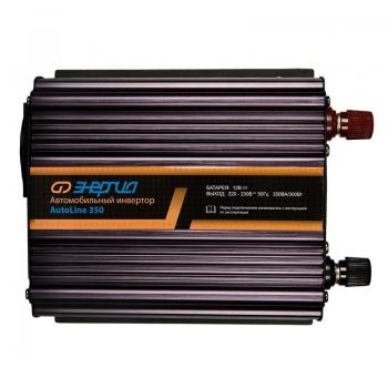 Энергия Auto Line 350