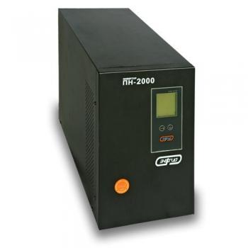 Энергия ПН-2000