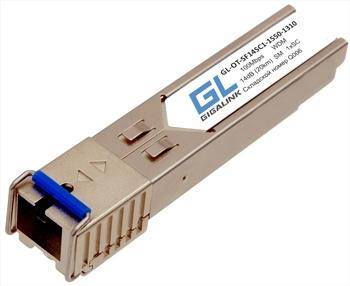 Gigalink  GL-OT-SF14SC1-1310-1550
