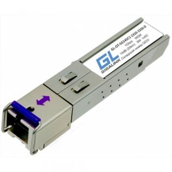 Gigalink  GL-OT-SG14SC1-1310-1550-D