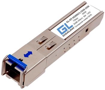 Gigalink  GL-OT-SG20SC1-1310-1550