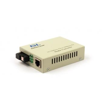 Gigalink  GL-MC-UTPF-SC1F-18SM-1550-N