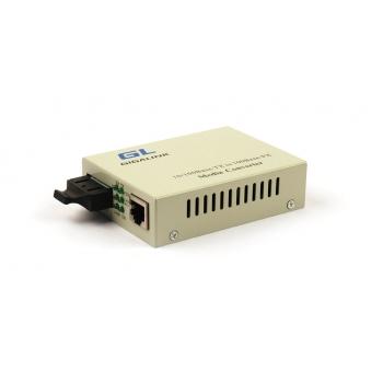 Gigalink  GL-MC-UTPF-SC2F-19MM-0850