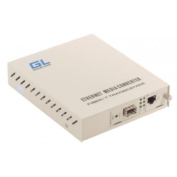 Gigalink  GL-MC-UTPG-SFPG-FM