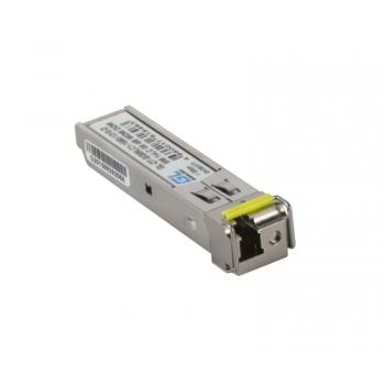 Gigalink  GL-OT-SG14LC1-1310-1490-I
