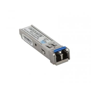 Gigalink  GL-OT-SG32LC2-1550-1550-D