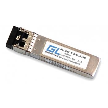 Gigalink GL-OT-ST14LC2-1310-1310