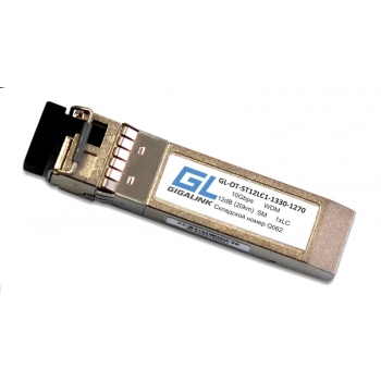 Gigalink GL-OT-ST12LC1-1330-1270