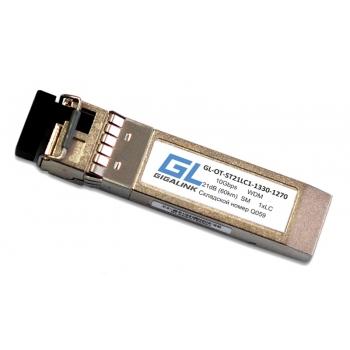 Gigalink GL-OT-ST21LC1-1270-1330
