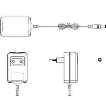 Gigalink GL-MC-PSU5V2A