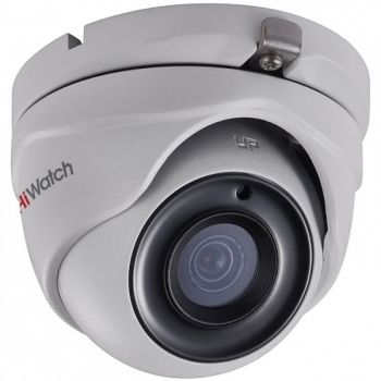 HiWatch DS-T303 (2.8 mm)