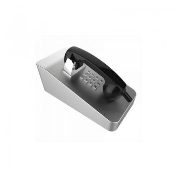 JR Technology JR211-FK-SIP SIP-телефон всепогодный