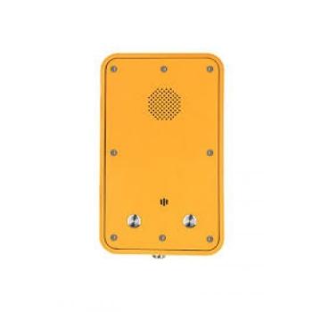 JR Technology JR104-2B-Y-SIP