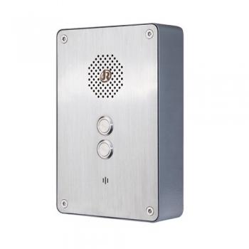 JR Technology JR301-2B-OW-SIP