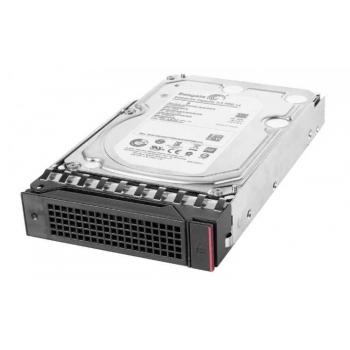Lenovo ThinkSystem DE Series Твердотельный накопитель 4XB7A14105