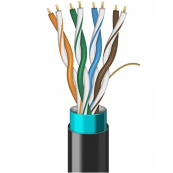 LigoWave Outdoor cable