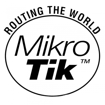 Mikrotik RIC519CH