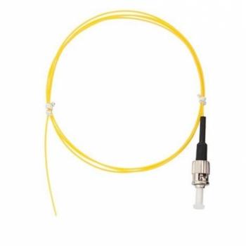 Nikomax NMF-PT1S2A0-STU-XXX-001-2