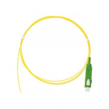 Nikomax NMF-PT1S2C0-SCA-XXX-001-2