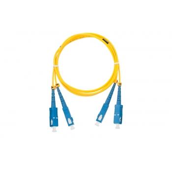 Nikomax NMF-PC2S2C2-SCU-SCU-005