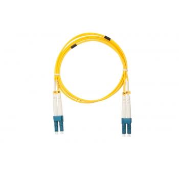 Nikomax NMF-PC2S2C2-LCU-LCU-002