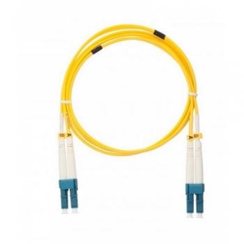 Nikomax NMF-PC2S2A2-LCU-LCU-015