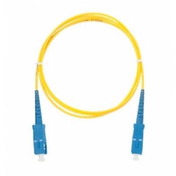 Nikomax NMF-PC1S2A2-SCU-SCU-010