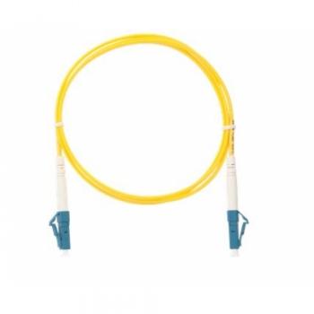 Nikomax NMF-PC1S2C2-LCU-LCU-001