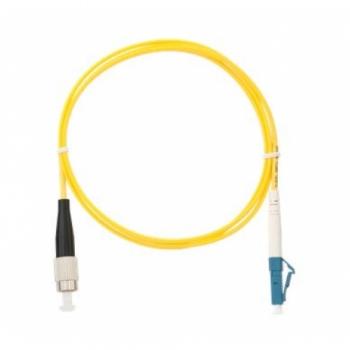 Nikomax NMF-PC1S2C2-FCU-LCU-001