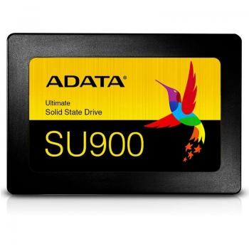 ADATA Ultimate SU900 ASU900SS-256GM-C Твердотельный накопитель ASU900SS-256GM-C