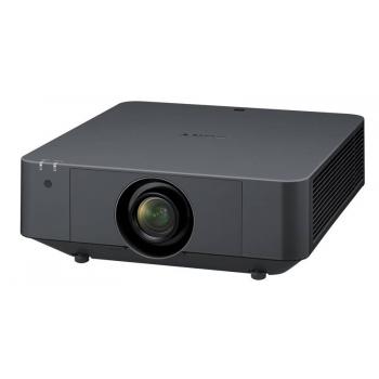 Sony [VPL-FHZ75/B] Лазерный проектор