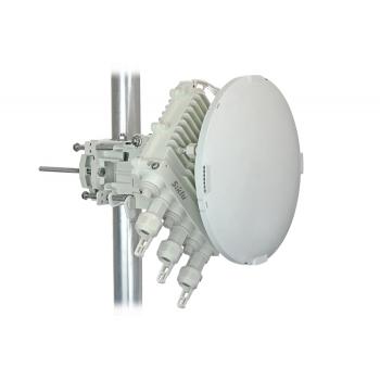Siklu EH-1200-ODU-1ft