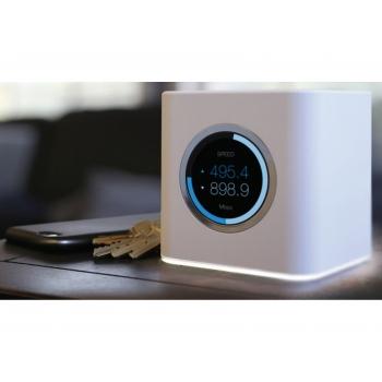 Ubiquiti AmpliFi HD Router