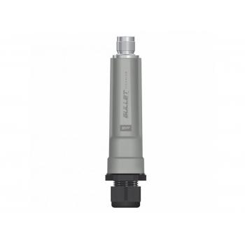 Ubiquiti Bullet M5 Titanium