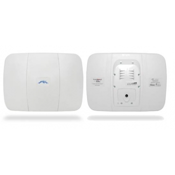 Ubiquiti PowerStation 5 EXT