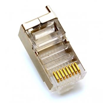 Ubiquiti TOUGHCable Connectors (2400 шт.)