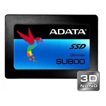 ADATA 256GB SSD SU800 ASU800SS-256GT-C Твердотельный накопитель