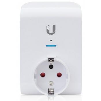 Ubiquiti mPower Mini