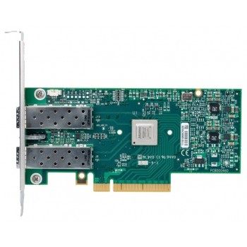 Mellanox MCX354A-FCCT ConnectX-3 Pro VPI Сетевая карта