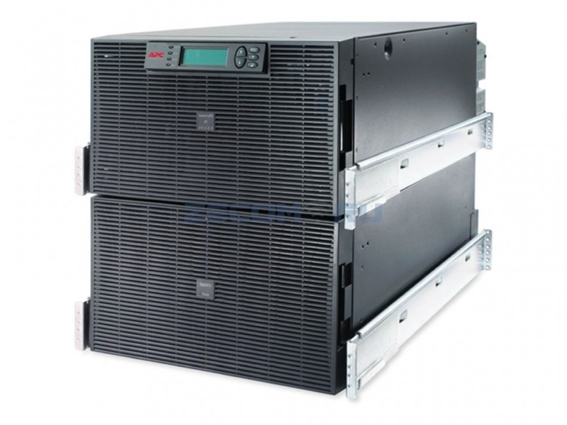 APC Smart-UPS SURT20KRMXLI