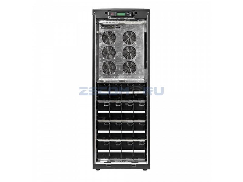 APC Smart-UPS SUVTP30KH4B4S