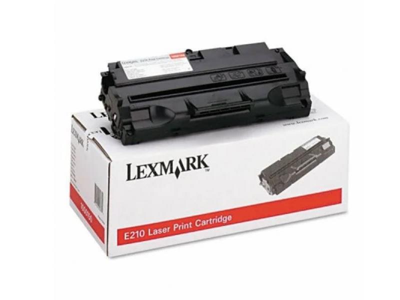 Lexmark 51B5000 Картридж