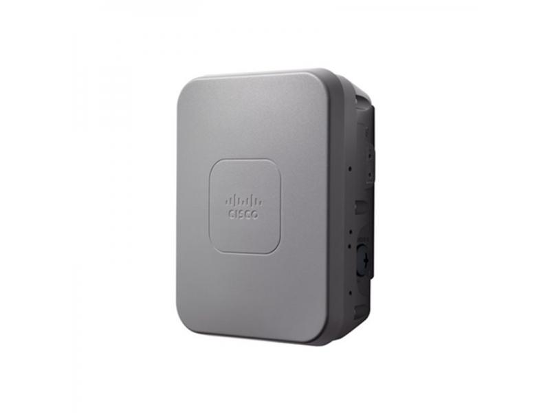Cisco AIR-AP1562E-R-K9